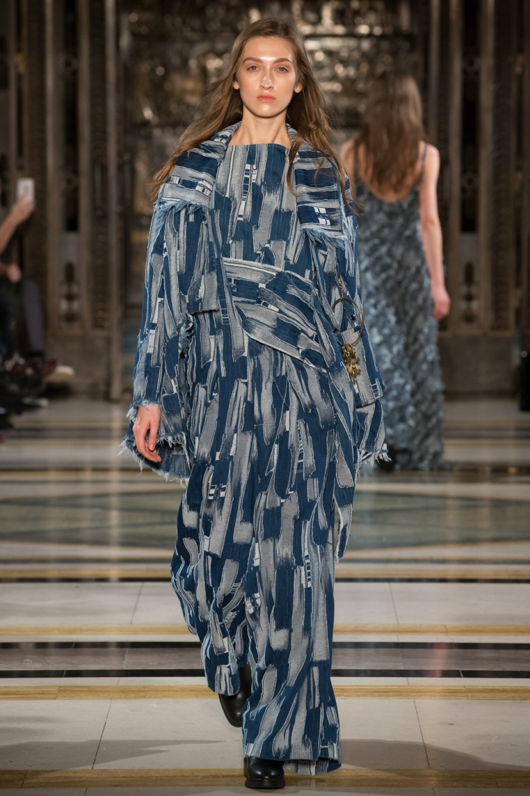 ceci-aw17-at-lfw19